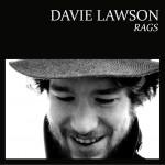 Davie Lawson Rags